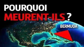 Les Secrets Les Plus Effrayants du Triangle des Bermudes