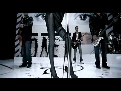 музыкальные клипы с участием винницкой - 6