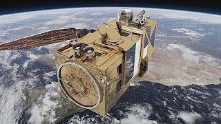 El big data de Copernicus, convertido en aplicaciones prácticas - business planet