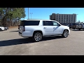 2017 GMC Yukon XL Wilson, Rocky Mount, Raleigh, Wake Forest, Zebulon, NC 12870