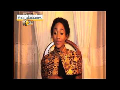 Nairobi Diaries Season 2, Episode 11