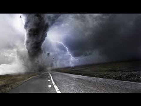Storms Ravage Se Usa Killer Tornadoes Reduce Towns To
