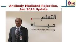 hqdefault - Antibody-mediated Rejection In Kidney Transplantation An Update