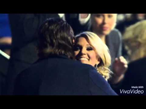 Carrie And Mike~ Heartbeat