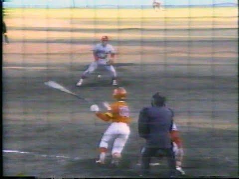 中山恵一 33の社会人野球とは?