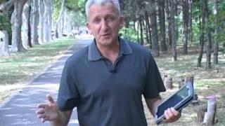 Анекдот по поводу - День конституции Украины / День Конституції України(, 2013-06-27T18:27:44.000Z)