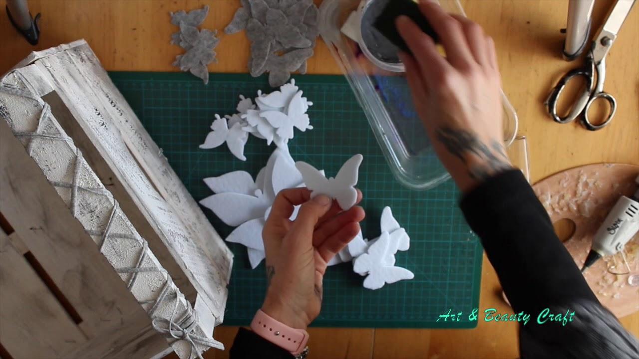 Sizzix DIE Cutter UCCELLINO Colomba da Matrimonio si adatta thinlits Big Shot Cuttlebug
