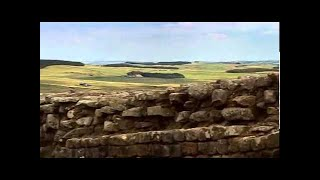 Britain AD Episode 3