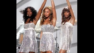 Destinys Child~Do You Hear What I Hear?/8 Days of #Christmas