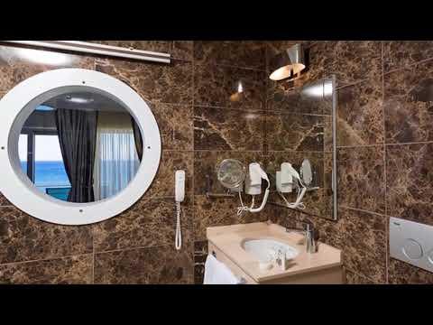 Uslu Hotel Royal Yachting tatilruhu com