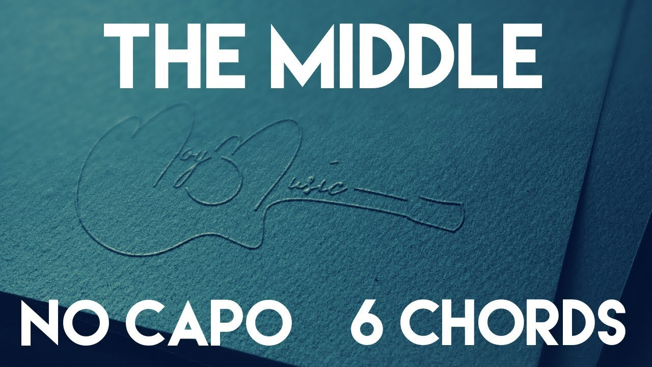 how to play f chord on guitar without capo