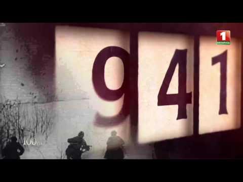 Приказ МВД России от 12092013 N 707 Об утверждении