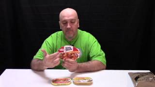 """Episode #8 - The TRUTH about """"Homemade MREs"""""""