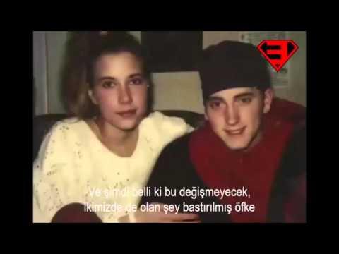 Eminem -  Love You More (Türkçe Altyazılı)