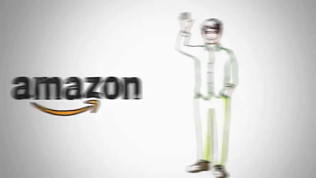 The Basics of Selling on Amazon