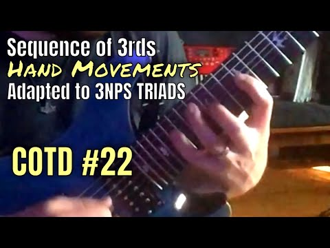 ShredMentor Challenge of the Day #22