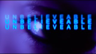 Смотреть клип 24Kgoldn Ft. Kaash Paige - Unbelievable