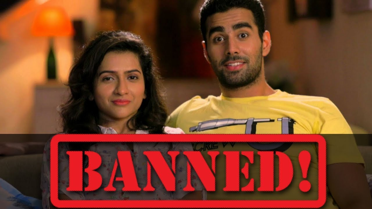 Banned commercial ads - 33 Pics | Curious, Funny Photos ...  |Banned Ads