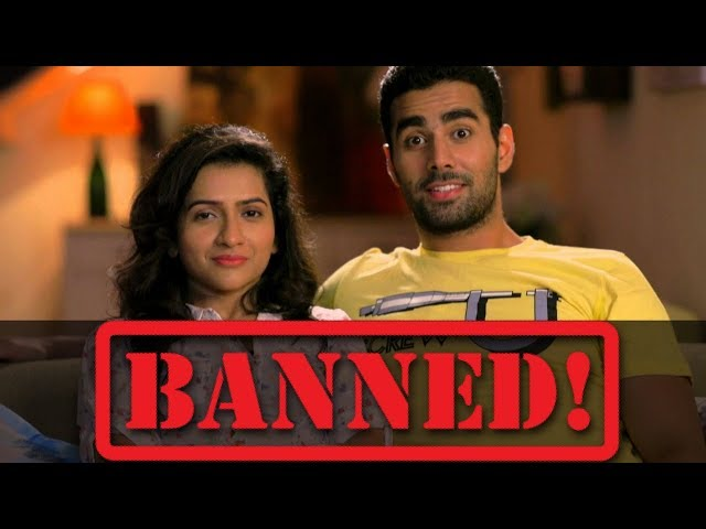 Banned  Ads Commercials in India | Durex | Cricketing Fun