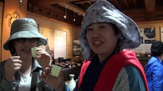 함양 선비문화 - 딜라이브케이블TV(이명구)