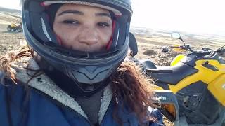 KETOGENIC LIFESTYLE - Doing Keto while in Iceland thumbnail