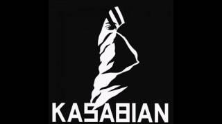 Kasabian - U Boat