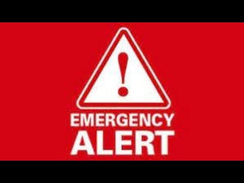 EMERGENCY ALERT FOR LA PALMA!!!!  EXTREMELY IMPORTANT!!!! THIS VIDEO COULD SAVE MILLIONS OF LIVES