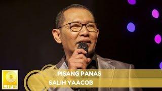 Salih Yaacob- Pisang Panas (Gila Rap Mix)