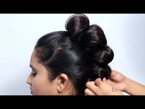 latest-crazy-hairstyles-of-2019-|-the-best-crazy-hairstyles-ever
