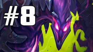 Hearthstone | Best Moments of the Week #8