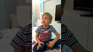 учим стихотворение в 4 года ребенок