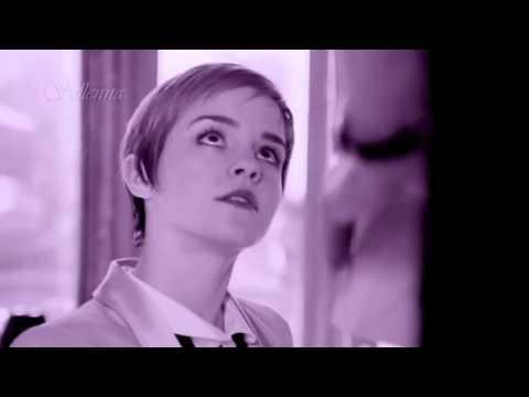 Diana Boncheva ~Purple Passion