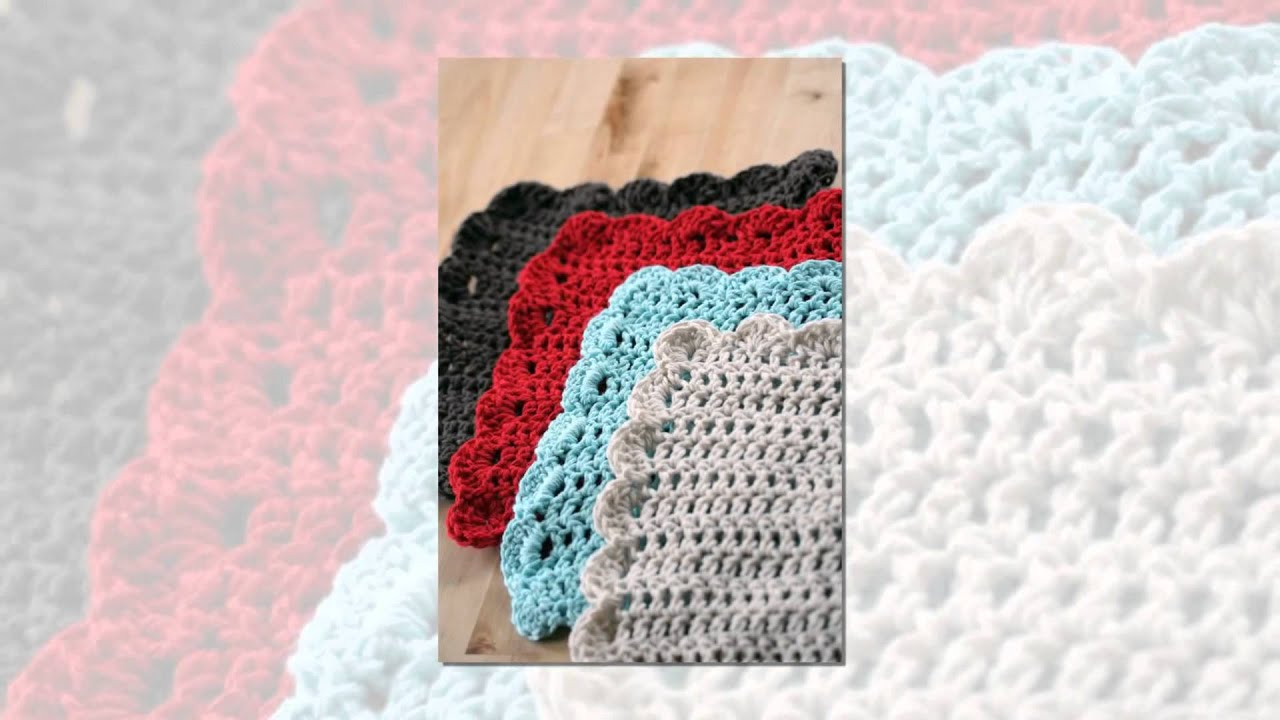 How to crochet kerchief youtube how to crochet kerchief dt1010fo