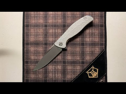 Knife Notes -