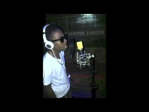 Jahmiel - Can't Do Without You [Morning Ride Riddim] Oct 2012