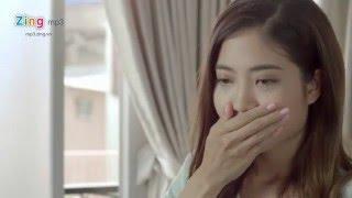 Cám Ơn Mẹ -Trung Quân Idol (Official MV)