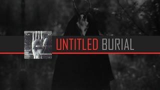 ▼▲ ExxE - Ritual Cult