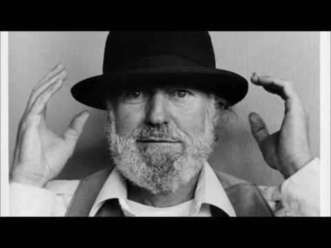 Lawrence Ferlinghetti - I Am Waiting