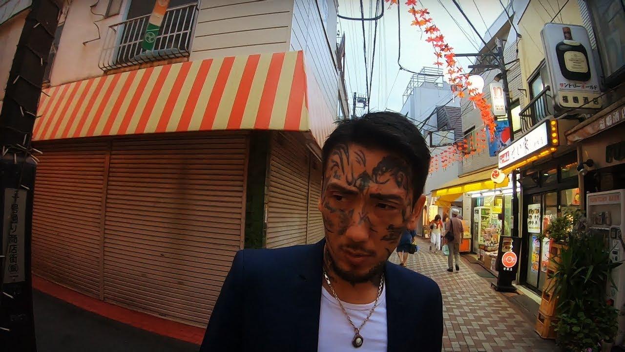 カメラマン 士 瓜田 純