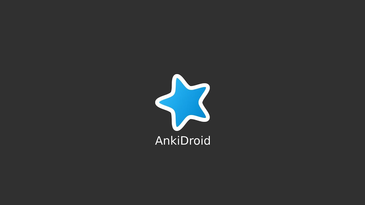 5 best flashcard apps for Android! - Android Authority