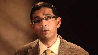 Dinesh D'Souza on Godforsaken