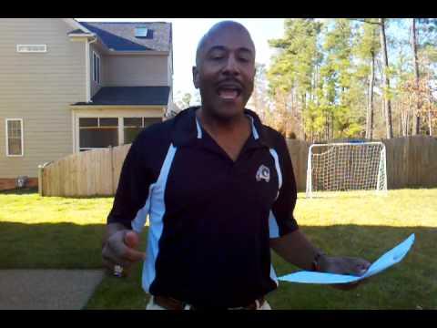 Affordable Lawn Care Service of Mechanicsville, VA Customer Testimonial