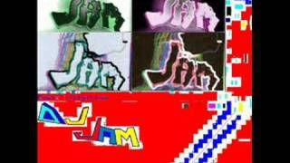 Clear(DJ Jam90 remix)