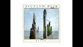 Jocelyn Pook- Romeo & Juliet