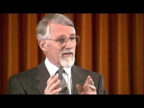 Unlocking the New Testament Part 1 - Matthew 1