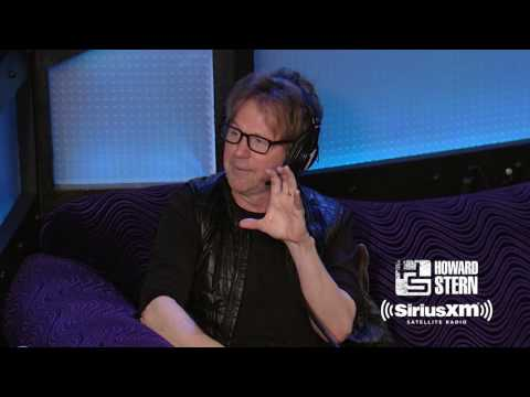 Dana Carvey Imagines John Lennon From Heaven Asking Paul McCartney About Kanye