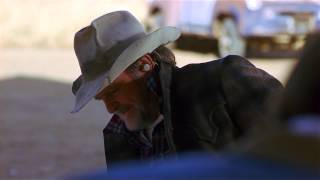Red Rock West - Trailer