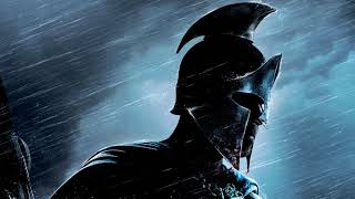 Epic Battle Music | Powerful Soundtrack Orchestral | Trailer music, cinematic music, action music