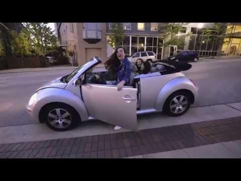Maddi Jane - Wake Up (Original Song & Video)