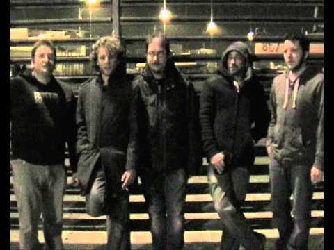 Kaets live Aion 19 mars 2016 la Rochelle France - The Metal Mag N13